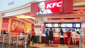 4 Cara Mudah Pesan Makanan Siap Saji di KFC Yang Wajib Kamu Ketahui