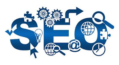 Khóa học SEO Website tại Cẩn Thơ