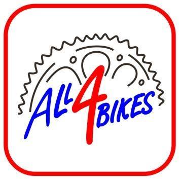 All for Bikes (Setúbal)