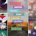 10 Aplikasi Android Buat Goresan Pena Di Foto Dengan Hasil Terbaik Dan Paling Ok
