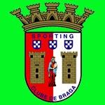 Sporting Braga www.nhandinhbongdaso.net