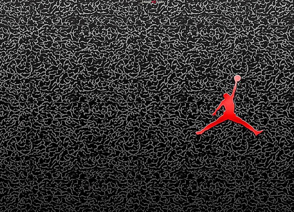 Basketball images hd - Cool basketball wallpapers hd ...