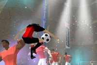 Download Game King Of Soccer Football Run Mod Apk v1.0.8.2 For Android Terbaru