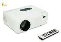 proyektor murah berkualitas.jpg