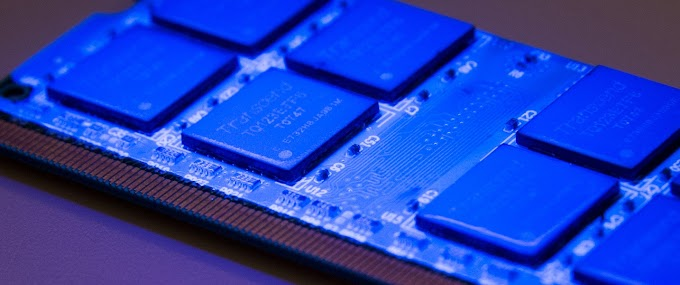 Transcend Introduces Conformal Coating As In-house Customization Option