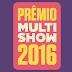 Melhores Momentos do Prêmio Multishow 2016!