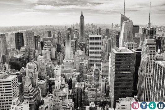Visiter Manhattan à New York : Que faire et voir à Manhattan ?