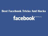 http://www.tipsking.org/2016/03/best-10-facebook-tricks-2016.html