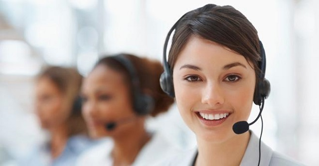 100+ BPO & Technical Interview Questions
