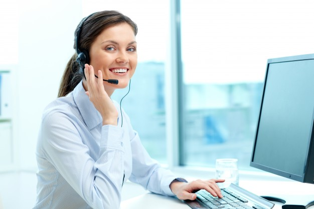 Tugas dan Tanggung Jawab Agen Call Center
