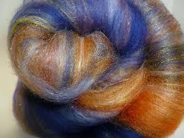 define blending fibre blends advantages of blending methods of