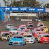 La Porsche Império GT3 Cup llega a Termas con títulos en juego