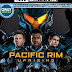 Pacific Rim: Uprising 4K/3D/Blu-Ray Unboxing