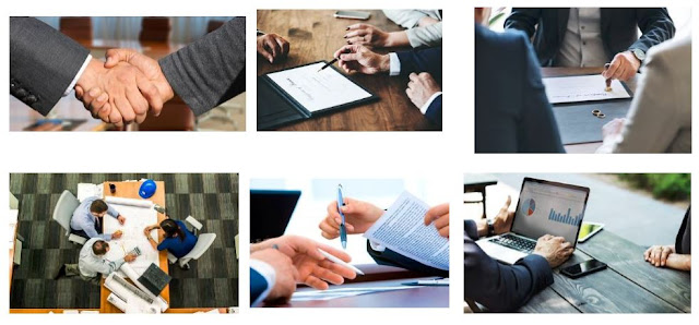 mengenal pola kemitraan usaha