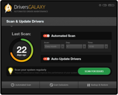 Free-Download-latest-Samsung-Android-USB-Device-Driver