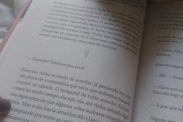 livro nacional