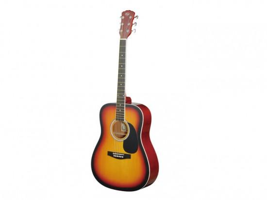 Guitar Lazer LG867C
