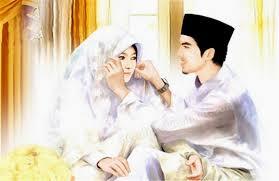Kriteria Calon Istri Dan Suami Yang Baik Menurut Islam
