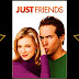 Just Friends 2005