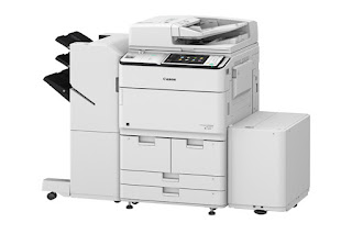 Canon imageRUNNER ADVANCE 6575i Driver Download Windows, Canon imageRUNNER ADVANCE 6575i Driver Download Mac
