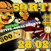 Sorteo #1 | 300 Dogecoin Participa Gratuitamente