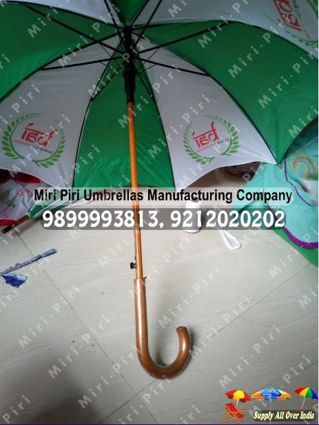 Wooden Golf Umbrella, Outdoor Umbrella, Wooden Golf Umbrella Manufacturers in Delhi, Wooden Golf Umbrella Suppliers in Delhi, Wooden Golf Umbrella Manufacturers in India, Wooden Golf Umbrella Suppliers in India,