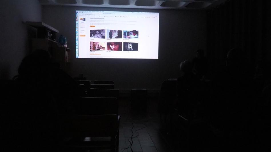 Buscar cerca de Cine Cinestudio d'Or - Valencia
