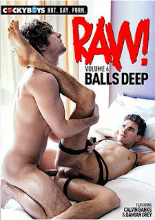 http://www.adonisent.com/store/store.php/products/raw-6-balls-deep-