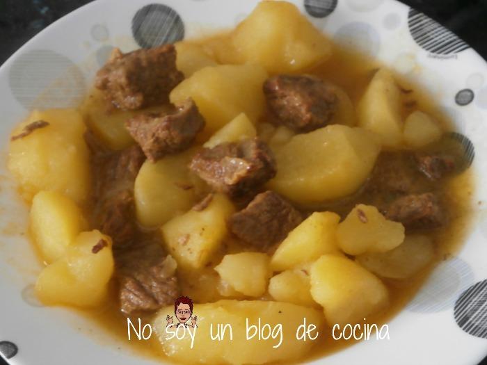 estofado-ternera-con-patatas