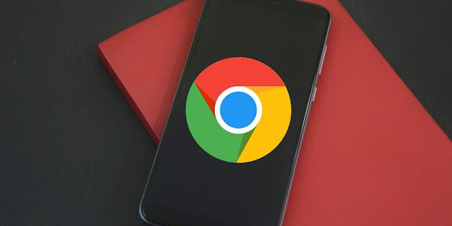 Chrome Ad Blocker Will Go Global On July 9