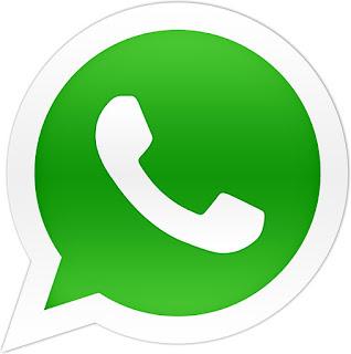 Whatsapp áudio cortado