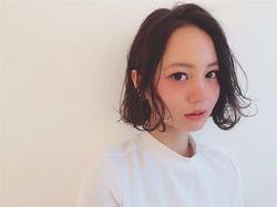 堀北真希の妹・原奈々美が可愛い過ぎるwww満を持してデビュー