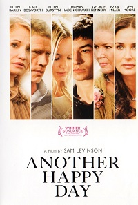 Watch Another Happy Day Online Free in HD