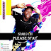 Music: Star D 1st - Please Stay