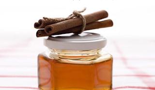 Cara membuat minyak esensial kayu manis untuk kecantikan dan kesehatan