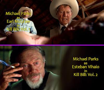 michael parks kill bill