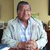 PRIMER REGIDOR PROVINCIAL HACE EVALUACIÓN SOBRE ACTIVIDADES DE ANIVERSARIO DE CHINCHA