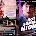 Hot Summer Nights DVD Cover
