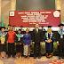 Inilah Tiga Wisudawan Terbaik STIE PI Makassar 2018