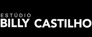 Billy Castilho - Art Director - Todos os direitos reservados. COPYRIGHTS © 2016