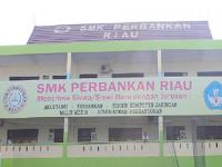 Lowongan Pekerjaan SMK Perbankan Riau Januari 2019
