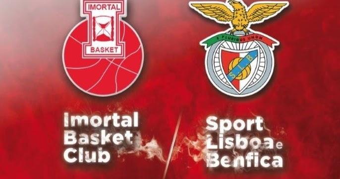Albufeira Basket Cup Assinala Regresso Do Imortal à Liga