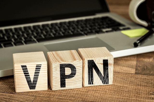 Buy VPN 2019