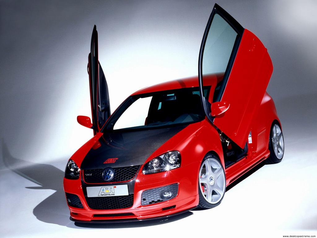 volkswagen golf hot wheels sports cars hot wheels. Black Bedroom Furniture Sets. Home Design Ideas