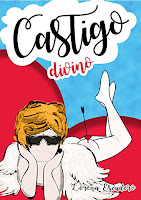 Castigo divino - Lorena Escudero