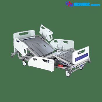 Ranjang Rumah Sakit Elektrik Enterprise 8000 E8X