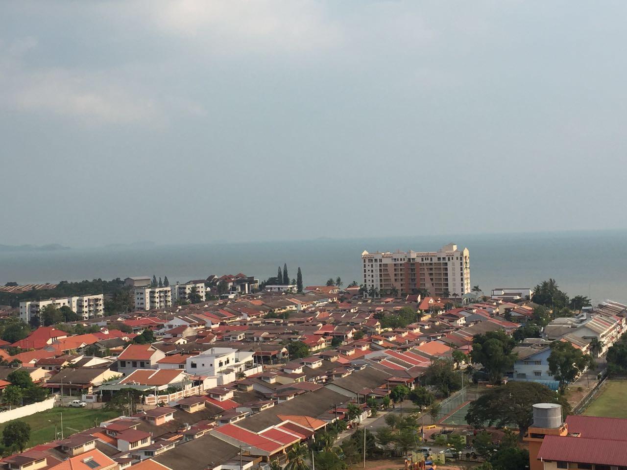 Melaka Property Connection   Raymond Lim