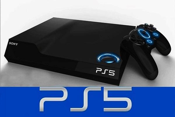 هل ستحافظ أجهزة PS5 و Xbox على قارئ الأشرطة ؟ هذا رأي أحد المطورين ..