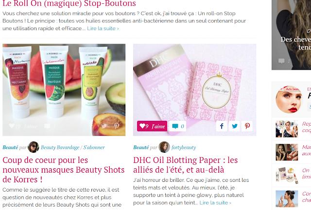 http://www.fortybeauty.com/2016/08/dhc-oil-blotting-paper-matifiant-papier.html