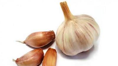 obat kuat bawang putih shop vimaxpurbalingga com agen resmi